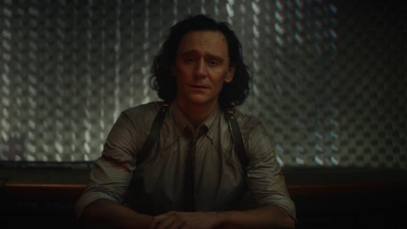 Loki – 1ª Temporada | Crítica